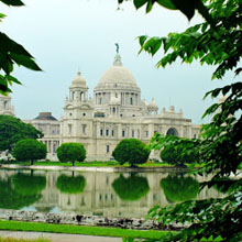 Kolkata Tour Package