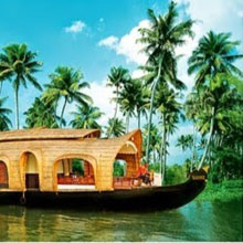 Malabar Escape - Best of Kerala