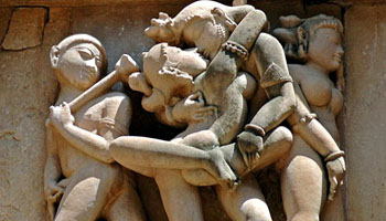 Varanasi- Khajuraho Special – Gay-Lesbian Friendly Tour